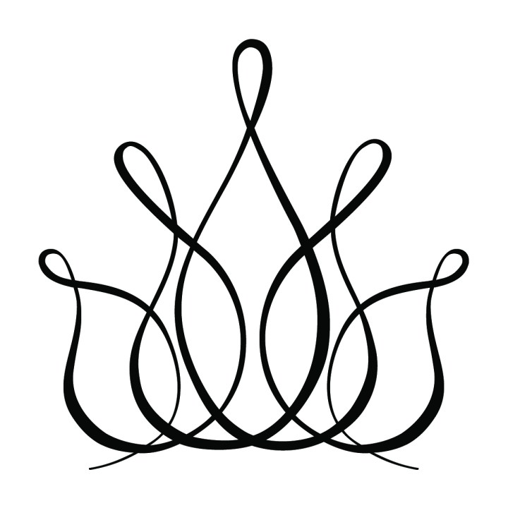 Queen Crown Black And White Clipart Queen Crown Outline Clipart pc