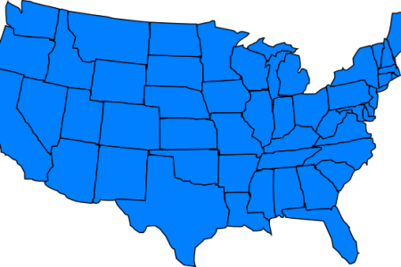 pics photos clipart view maps united states