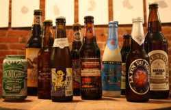 Majestic Jack Ipa Alcohol Beers Complex Est Abv Beer Uk Est Abv Beer Stores
