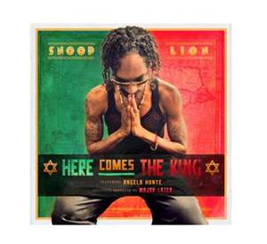 Snoop Lion Inks Deal With Rca Records To Release Reggae And Dancehall Influenced Album Reincarnated Spring 2013