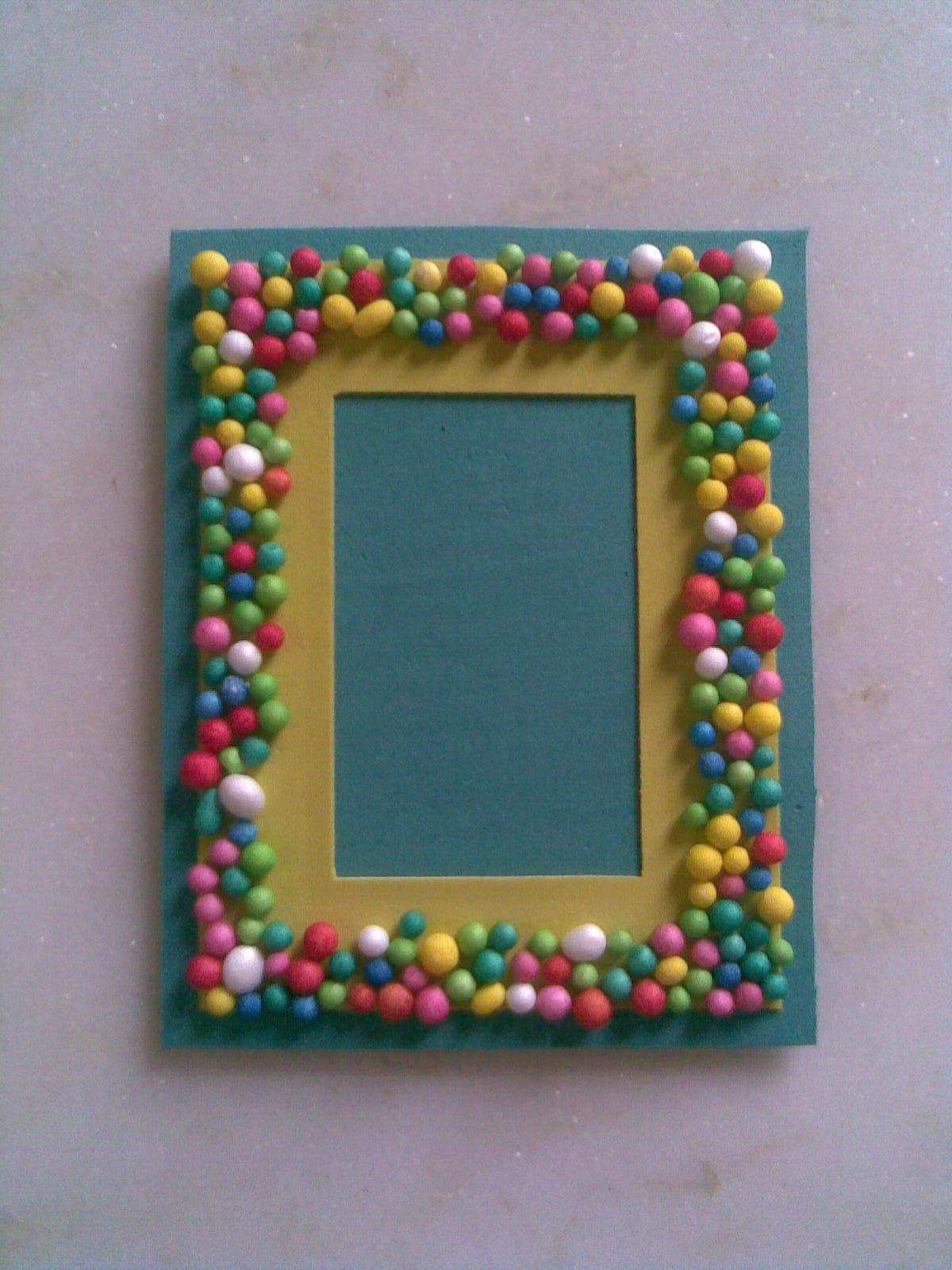 Stylized Java Mirror How To Make A Frame S On How To Make A Frame Photo Frame How To Make A Frame Photo Her Embellishing On How To Make A Frame Photo Frame Free Tutorial photos How To Make A Frame