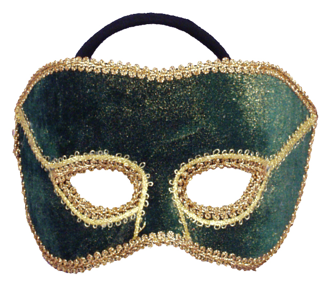 11142jpgzm15001500100. 1500 x 1500.Mardi Gras Masks By The Dozen