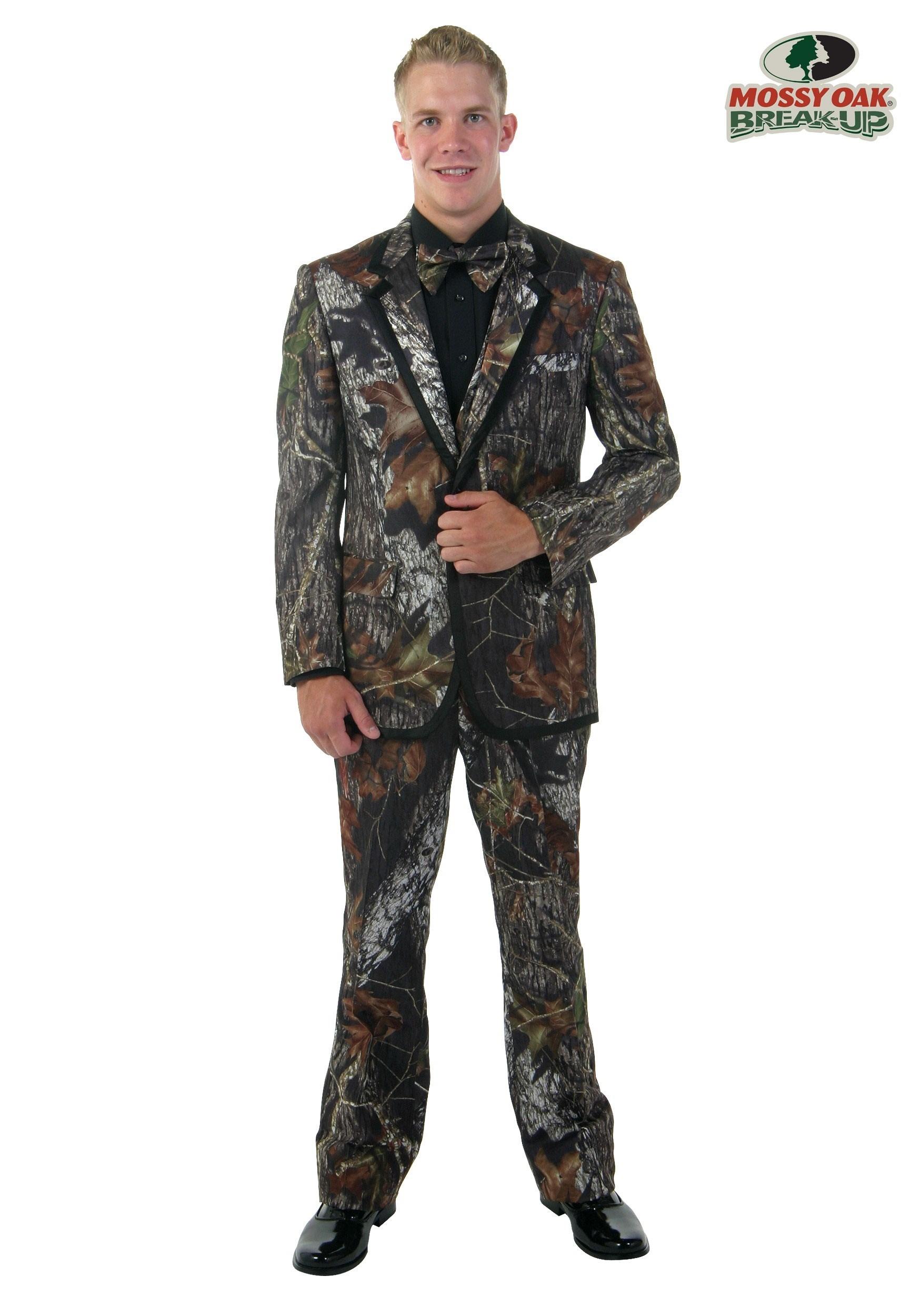 camouflage wedding dresses and tuxedos camouflage wedding dress Camouflage Wedding Dresses And Tuxedos 89