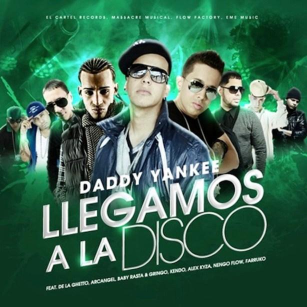 http://images.coveralia.com/audio/d/Daddy_Yankee-Llegamos_A_La_Disco_(Feat_Arcangel_y_De_La_Ghetto,_Kendo)_(CD_Single)-Frontal.jpg