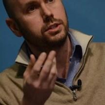 Stephen Messer -