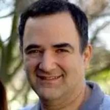 Jon Orlin