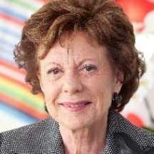 Neelie Kroes -