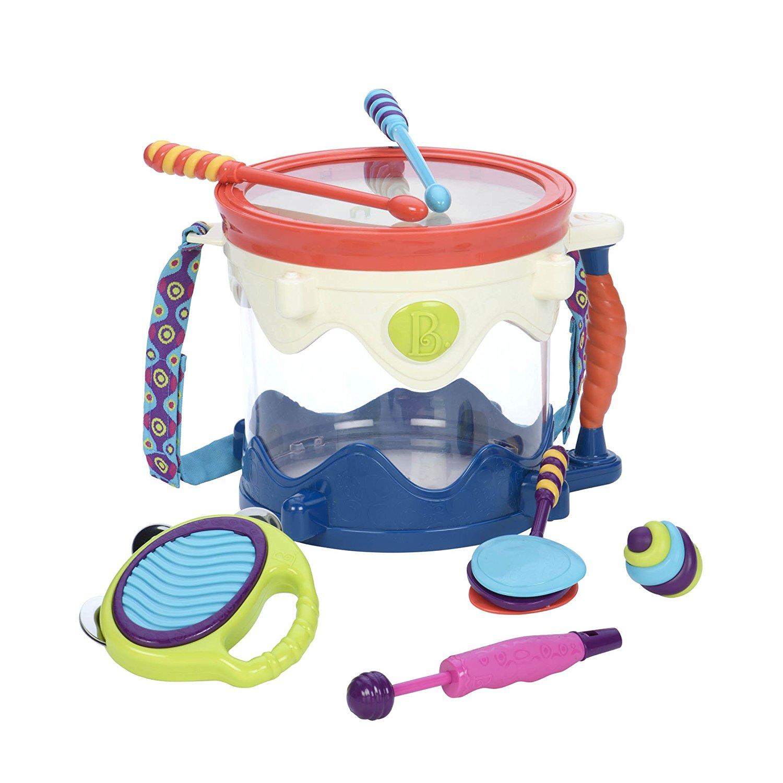 Fullsize Of Toys For 1 Year Olds