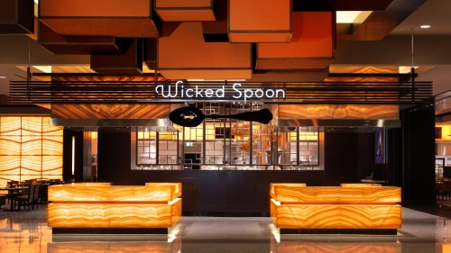 Medium Of Wicked Spoon Buffet