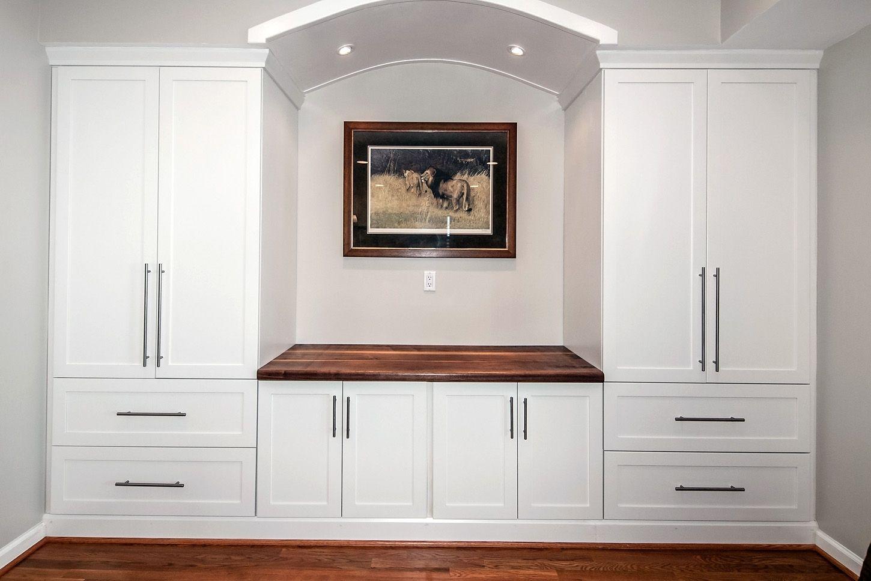 Fullsize Of Kitchen Built Ins