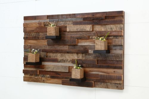 Robust By Wood Wall Decor Home Depot Wood Wall Decor Etsy Hand Crafted Reclaimed Wood Wall Art Made Custom Made Reclaimed Wood Wall Art Made