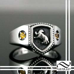 Small Crop Of Harry Potter Engagement Ring