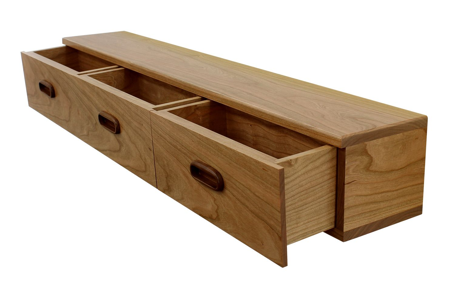 Arresting Drawer Argos Floating Shelf Custom Made Drawer Floating Shelf Solid Wood Inset Teak Drawer Pulls Buy Hand Made Drawer Floating Shelf Solid Wood Inset Teak Floating Shelf Drawer Wood houzz-03 Floating Shelf With Drawer