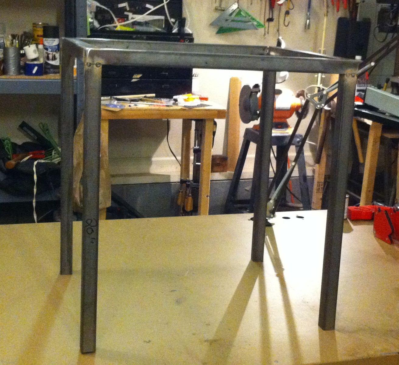 Fullsize Of Mini Fridge Stand