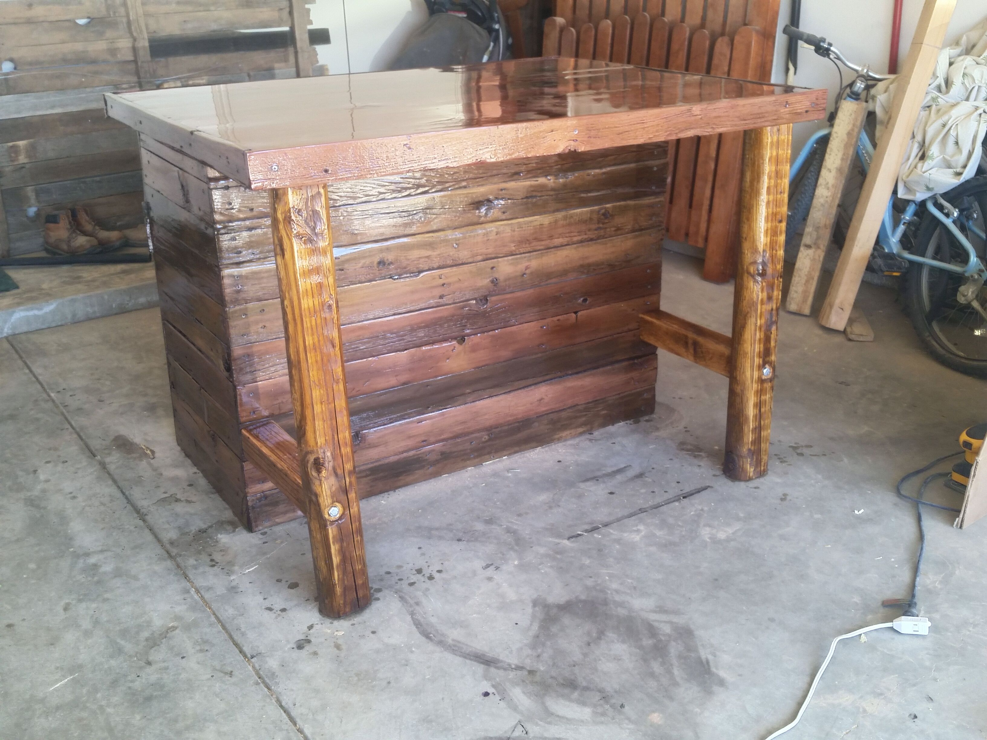 Fullsize Of Kitchen Island Or Table