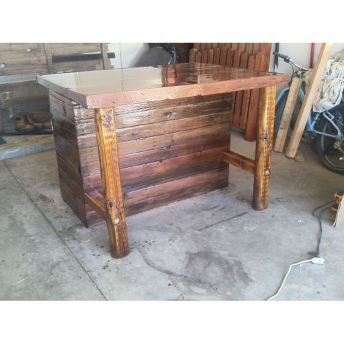 Medium Crop Of Kitchen Island Or Table