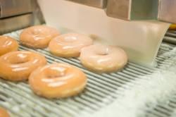 Small Of Krispy Kreme Locations