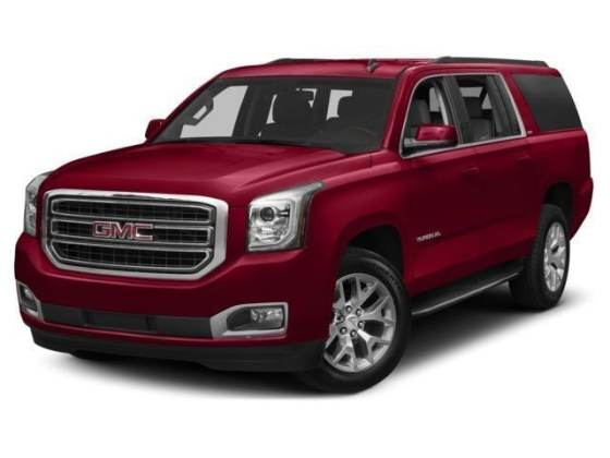 Used 2017 GMC Yukon XL For Sale   Memphis TN   VIN  1GKS2GKC0HR182460 Certified Used 2017 GMC Yukon XL SLT SUV in Memphis  TN