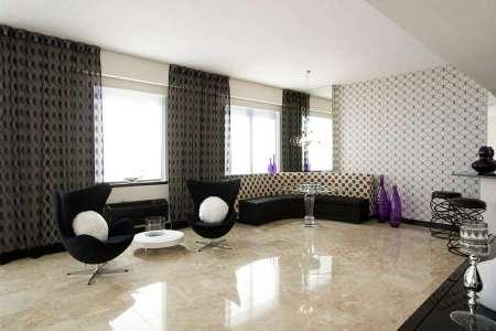 15 italian flooring designs | floor designs | design
