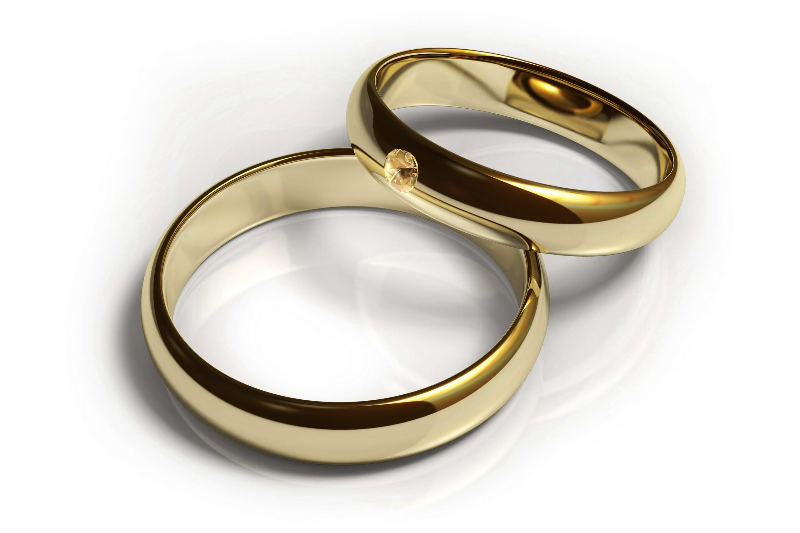 wedding rings wedding rings wedding Bands