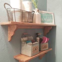 Graceful Model About Beige Wall Hanging Shelf Display Kitchen Bathroom Storage Bathroom Shelves Hanging Pink Bathroom Shelves Hanging Trend Bathroom Hanging Shelf Unit Bathroom Hanging Shelf