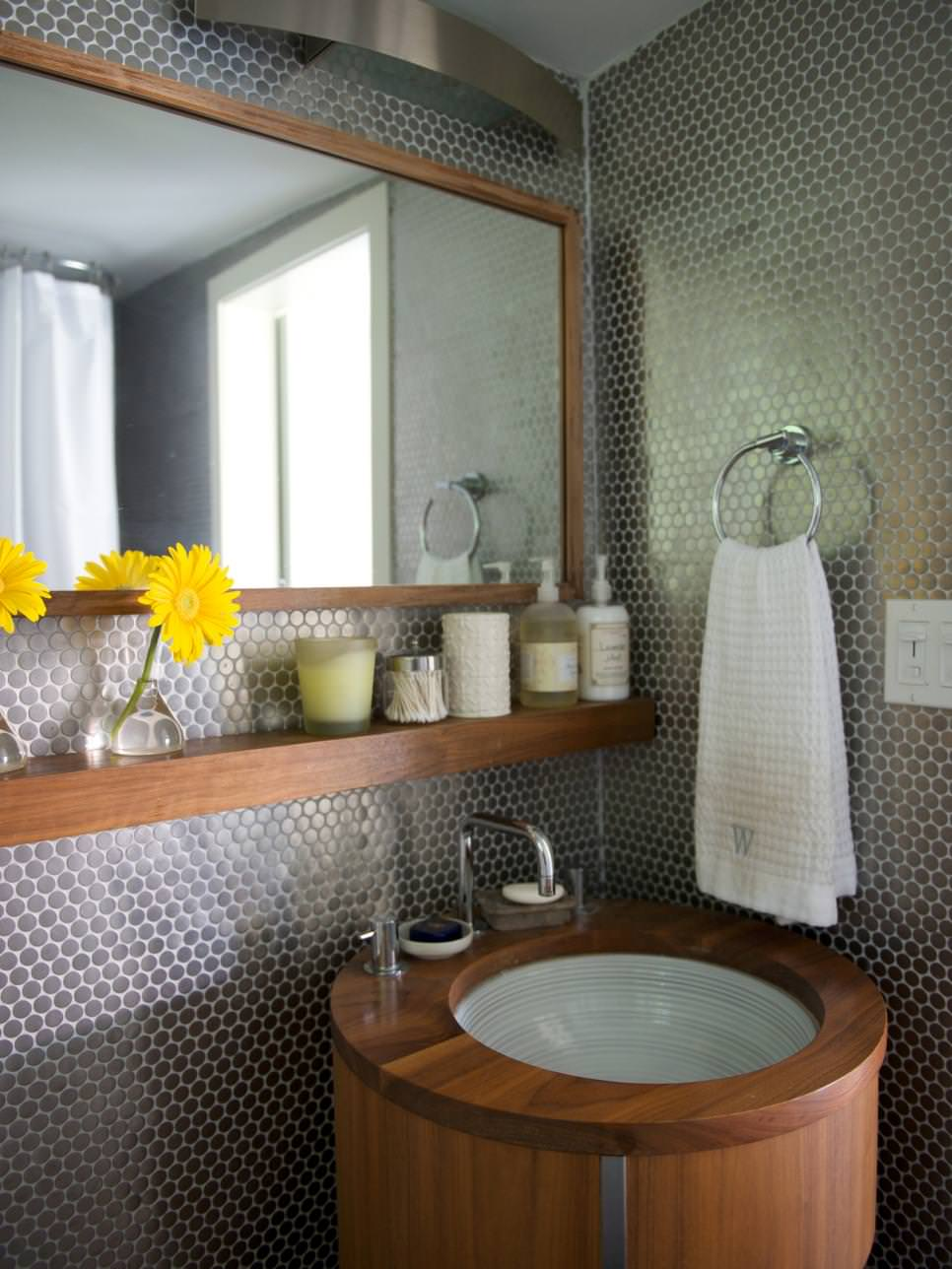 Fullsize Of Bathroom Sink Ideas