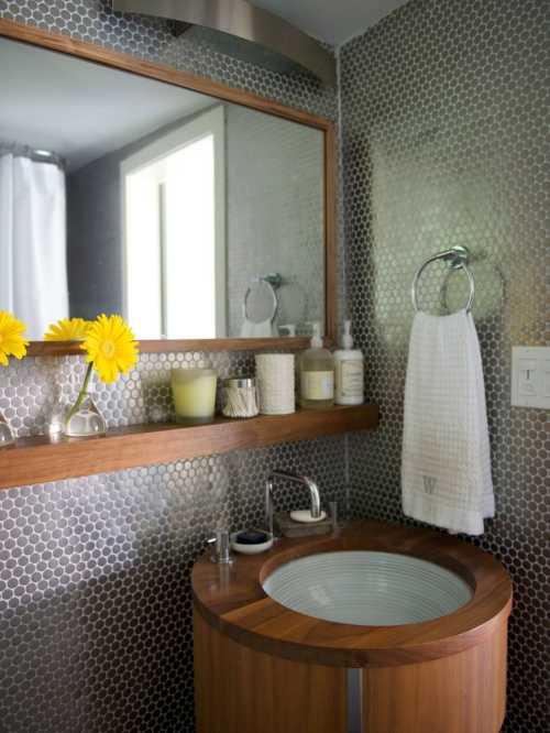 Medium Of Bathroom Sink Ideas