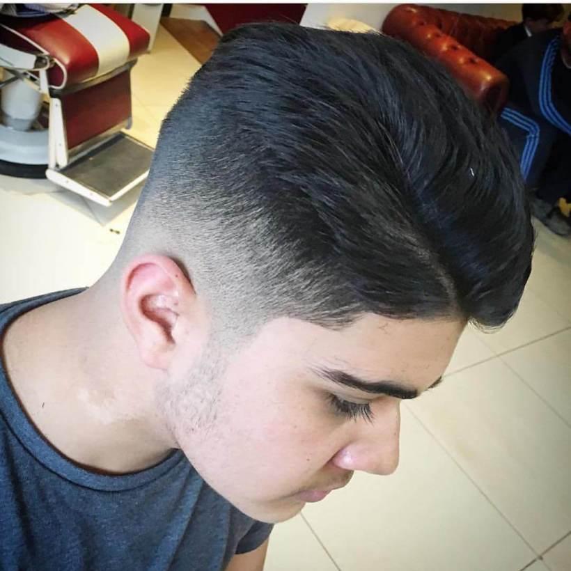 Summer Haircuts For Boys Yoktravels