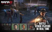 Mafia III: Rivals punya gameplay RPG.