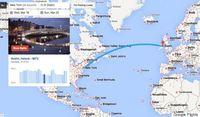 7 Trik Google Flights Carikan Tiket Pesawat Murah