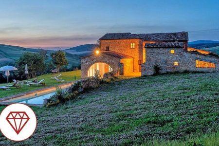 luxury villa home3