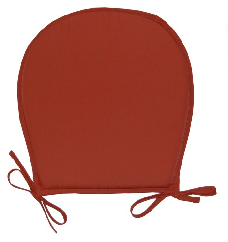 seat pads for kitchen chairs kitchen chair seat cushions Top Kitchen Chair Pads kB jpeg