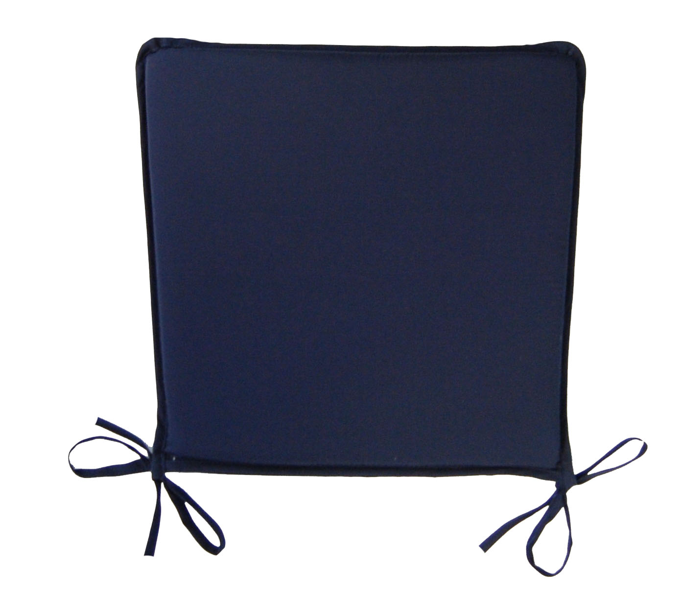 kitchen chair seat cushions Dining Chair Seat Pads Plain Kitchen Garden Furniture