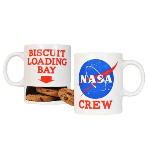 Medium Crop Of Office Space Mugs