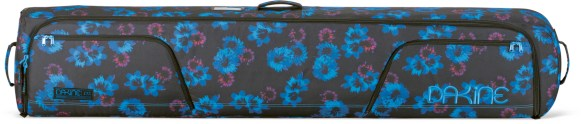Dakine Womens Low Roller Snowboard Bag 2015