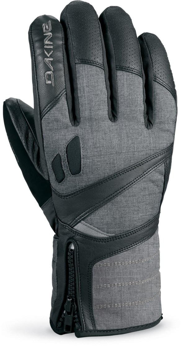 Dakine Cobra Gore-tex Glove 2014 in Carbon