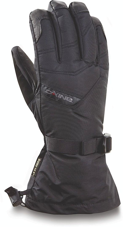 Dakine Legacy Snowboard Ski Glove 2012 in Black
