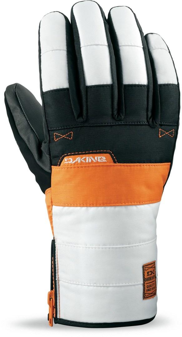 Dakine Omega Glove 2013