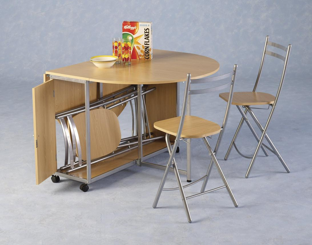 drop leaf dining table with folding chairs kitchen chairs on wheels Drop Leaf Dining Table With Folding Chairs Table Buttefly Budget Set Drop Leaf