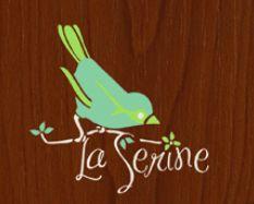la-serine