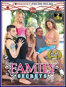 incest nudist family