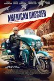 American Dresser (2018)