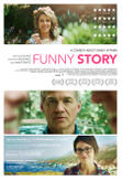 Funny Story