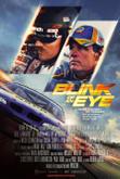 Blink of an Eye (2019)