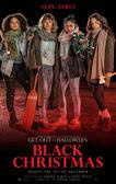 Black Christmas (2019)
