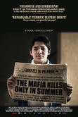 The Mafia Only Kills in Summer