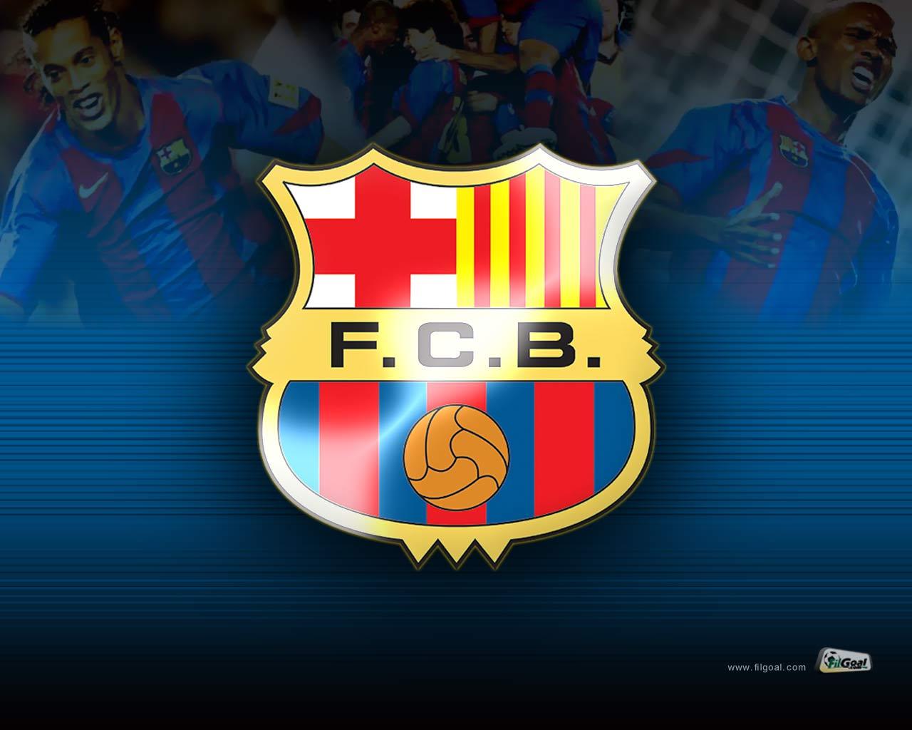 Barcelona Calendar Wallpaper : Barcelona dream league soccer home kit search results