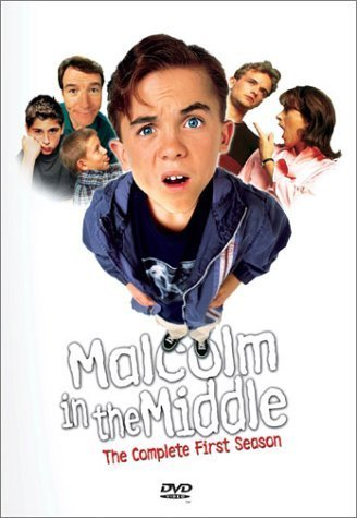 Poster do filme Malcolm