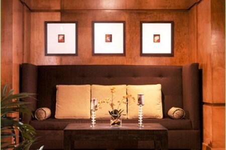 living area ideas home decorating 331531 365 365