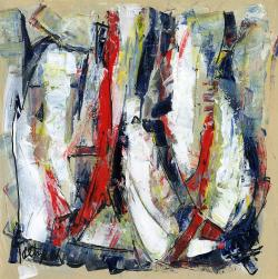 Arresting Art Twenty Painting By Lynne Taetzsch Art Prints Amazon Art Prints On Canvas